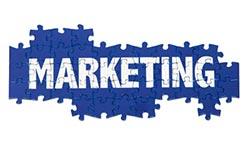 marketing-pertinent
