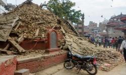 nepal_earthquake_2015_0