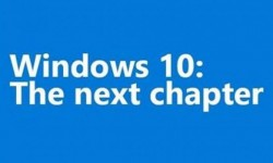 windows_10_next_chapter_cropped