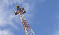 4g-antenna-270x167