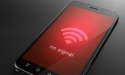 phone_signal