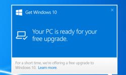 windows-10-upgrade-notification