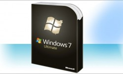 windows_7_ultimate-970-80