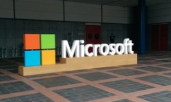 teched-2014-microsoft-logon-270x167