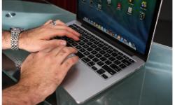 Apple and Rasonware