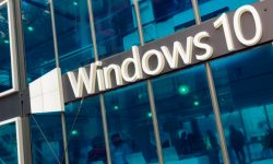 windows-10-sign-580x358