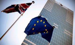 britain-europe-brexit-001-580x358
