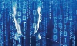 hacker-anonymous-shutterstock-web-580x358