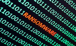 ransomwareonscreen-580x358