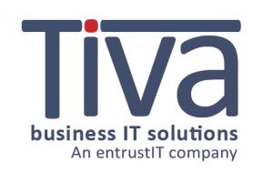tiva it services