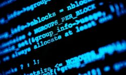 25% of UK businesses lack basic hacking safeguards