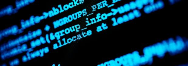 25% of UK businesses lack basic hacking safeguards