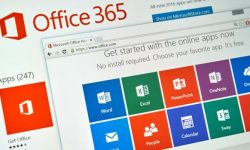 Microsoft will block some on-premise access to Office 365