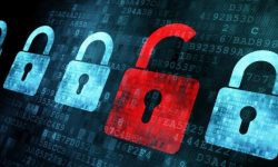 Insider threats make up 74% of business cyber security incidents