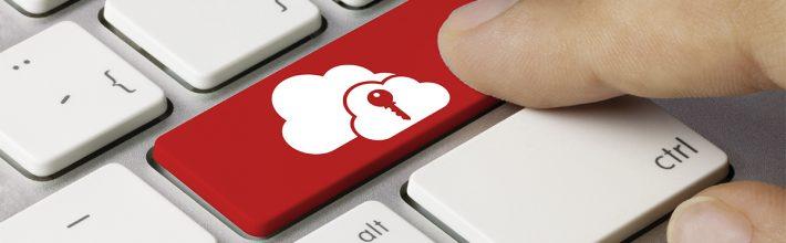 51169672, cloud
