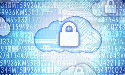 security-cloud-padlock-fotolia