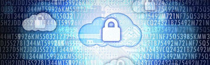 security-cloud-padlock-fotolia