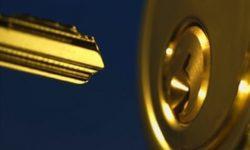 keydoorlock-580x358